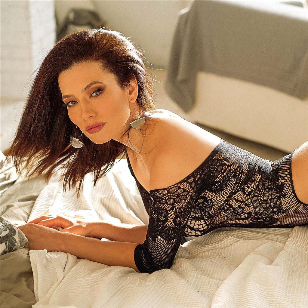 sexy Luisa